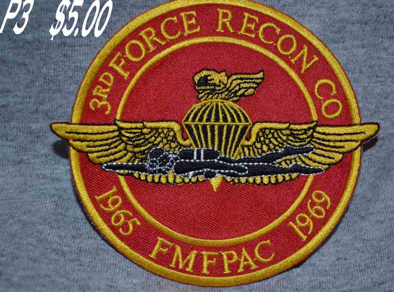 force patch